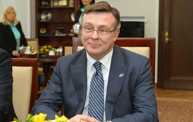 Как отмазаться от убийства в Украине – если у тебя хорошие связи в политике и деньги на взятки
