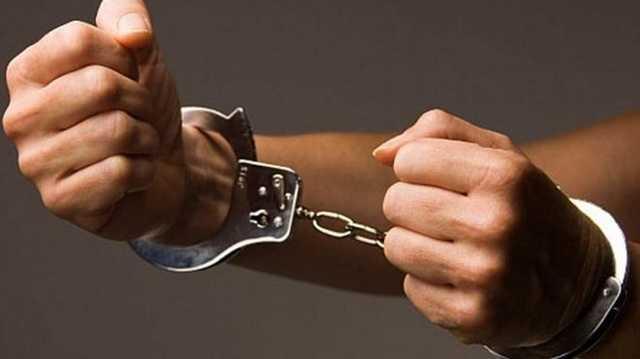 Источник: «Средства слежения забрали коллеги хранителя деткой порнографии из IDB»
