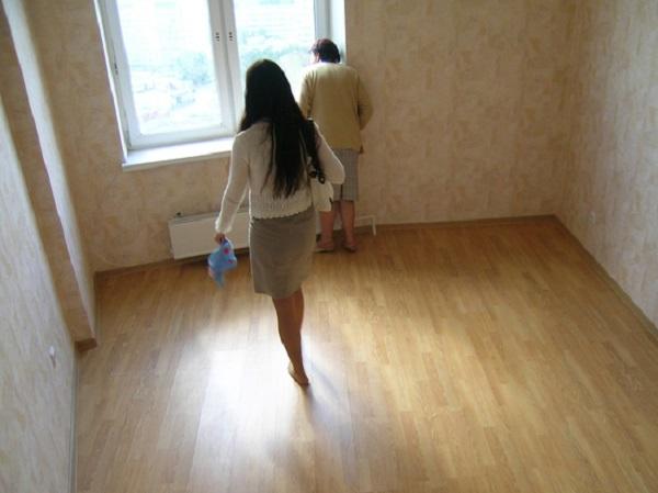 Эксперты рассказали о шокирующем обвале спроса на рынке недвижимости