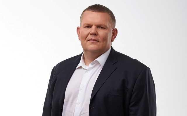 В центре Киева нашли застреленным депутата Давиденко
