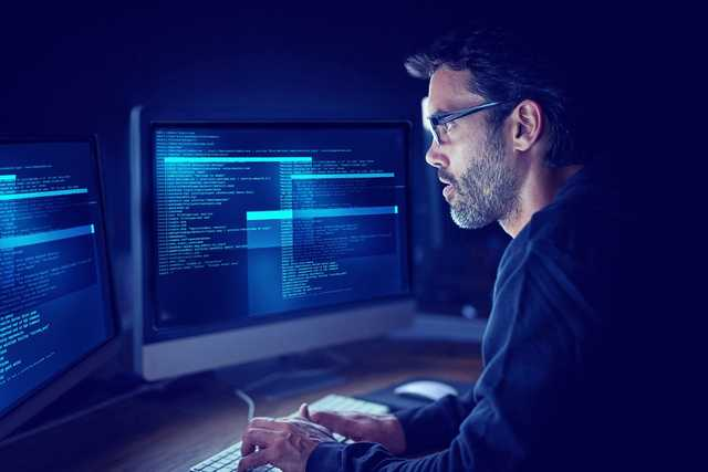 Большинство мировых компаний оказались уязвимы для хакеров