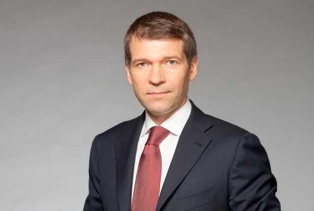 Банкир-мошенник Борис Листов мониторит соцсети, слушает советы Торшина и «затягивает» кредиты фермерам