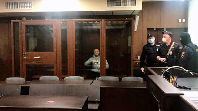 Потерпевший по делу «Омбудсмена полиции» оказался участником БДСМ-вечеринок