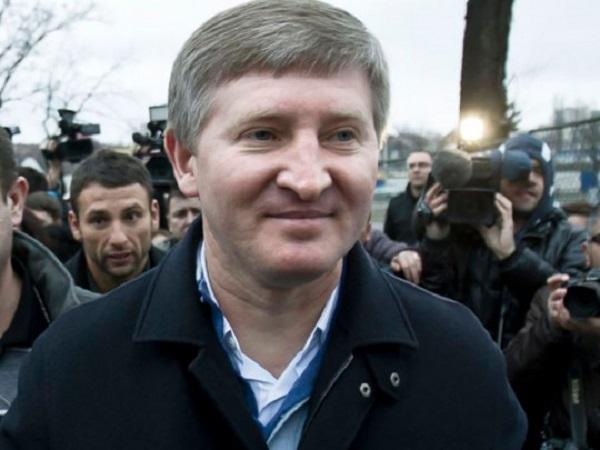 Forbes составил рейтинг богатейших украинцев: в нем восемь долларовых миллиардеров
