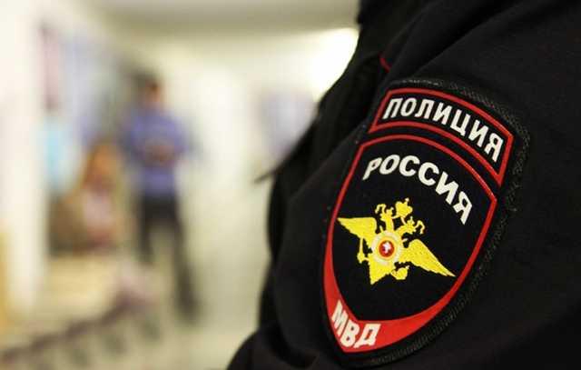 Россиянка помогла цыганам со свадьбой и была арестована за насилие над невестой