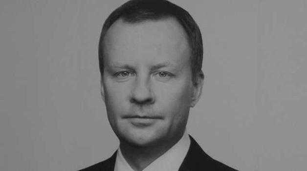 Рейдер Станислав Дмитриевич Кондрашов оказался в санкционных списках США