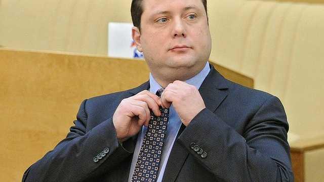 """""""Сказки"""" губернатора Островского становятся все """"страшней"""""""
