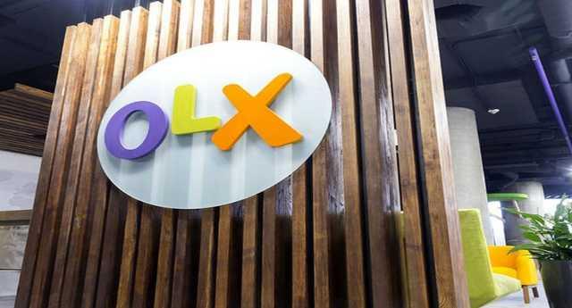 На OLX завелись мошенники: как обманывают украинцев
