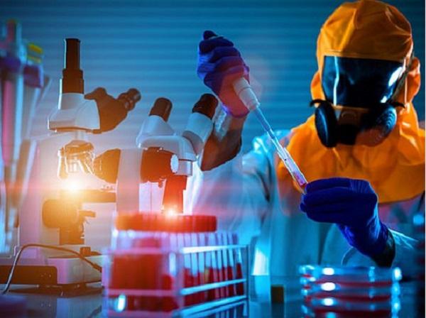 Хуже COVID-19: в США предупредили об «апокалиптическом» вирусе, который может уничтожить половину человечества