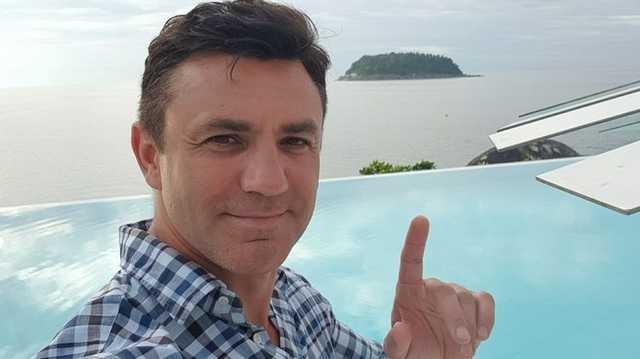 Нардеп Тищенко задекларировал девять женских сумочек