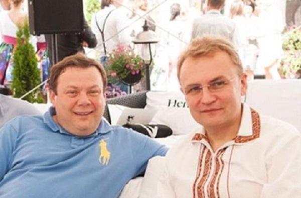 Пинчук может продать свои телеканалы российскому миллиардеру Фридману, – СМИ