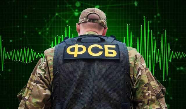 Опер ФСБ России: тут система такая — нужно платить руководству