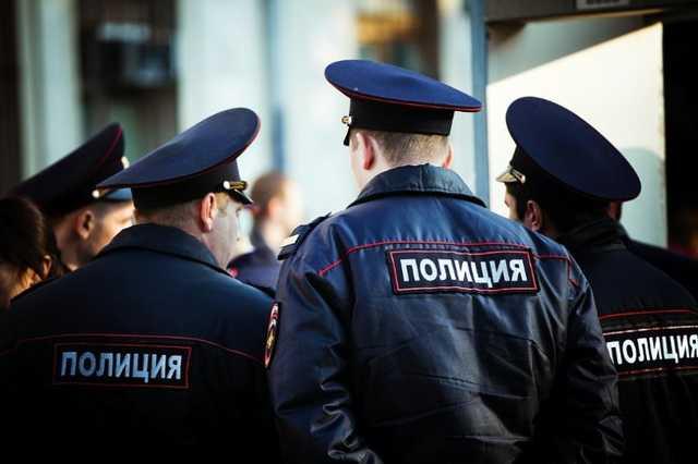 Россиянин выстрелил в хозяина кафе за отказ в просьбе сходить в туалет