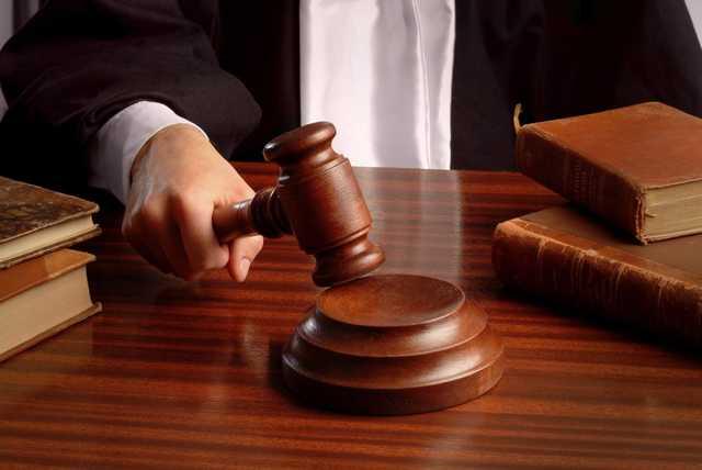 Суды стали чаще оправдывать россиян за создание преступных групп и бандитизм
