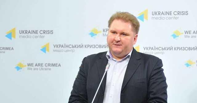 Замминистра экономики Качка, защищающий интересы нефтетрейдеров РФ, отчитался о миллионных доходах