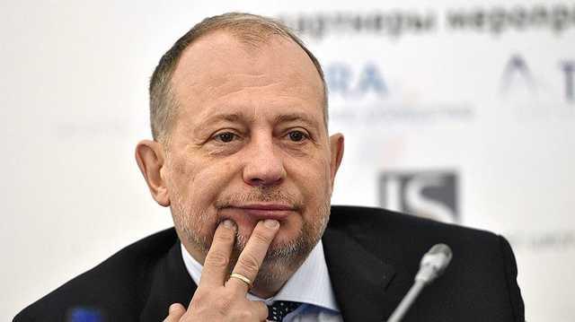 «А нарисуйте мне 1 млрд рублей»