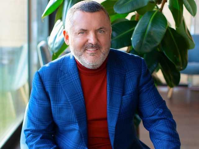 Братва лишила авторитета Юрия Ериняка авторитетности в Израиле: видео унижения