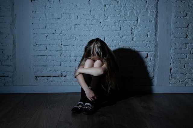 В Винницкой области 28-летний мужчина избил и изнасиловал 6-летнюю девочку