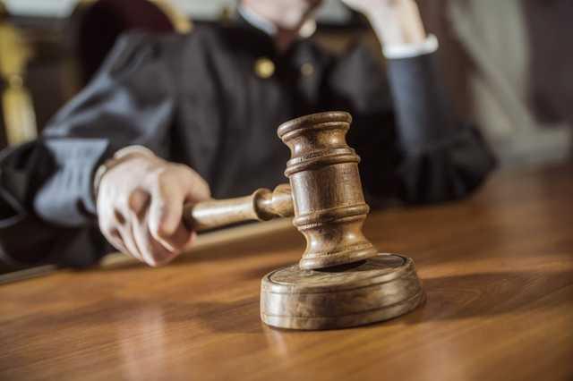 В Северодонецке осужден экс-депутат-педофил