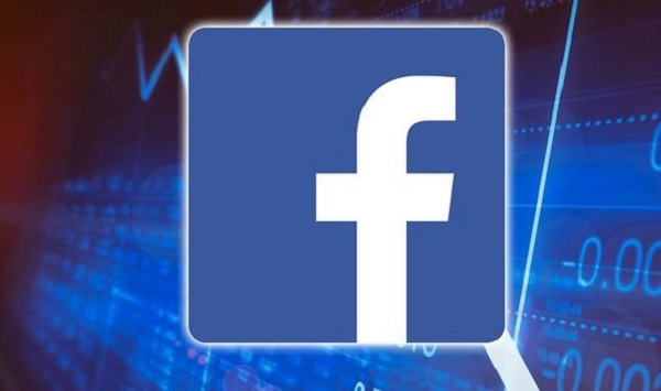 Фальшивые банки освоили Facebook