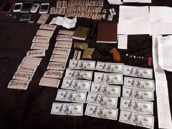 Использовали базы данных полиции: мошенники придумали хитрую схему обмана украинцев