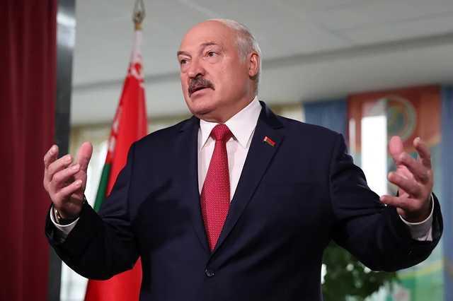 «Саша 3%»: Как в Беларуси смеются над очень низким рейтингом Лукашенко