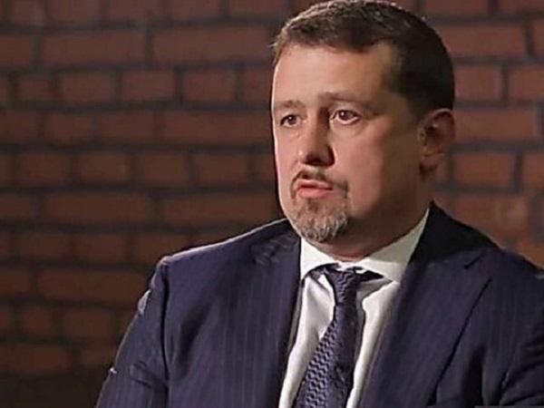 Суд отказался восстанавливать в должности скандально известного Семочко