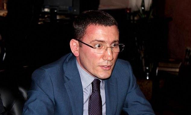 Турал Керимов «НафтаГаз» не пожалеет?
