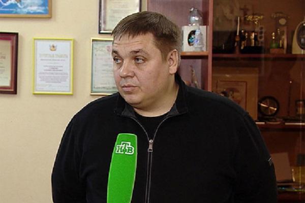 Раскрыта стоимость недвижимости подполковника МВД России с 22 квартирами