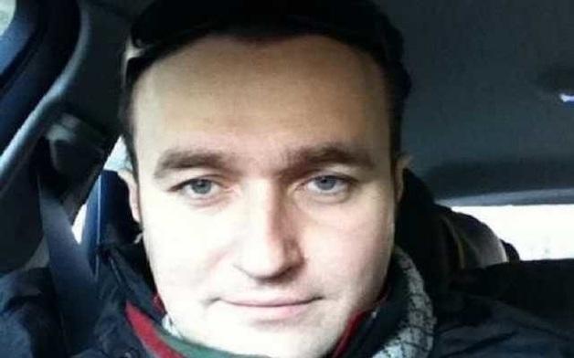 Максим Криппа: как на онлайн-казино и терроризме «сколотить» состояние