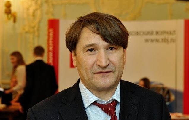 То ли ещё будет. Флюра Галлямова и его племянника Рифата Гарипова «распластают» на депутатском ковре?