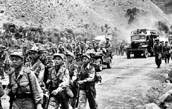Василий Головнин: Захват Южной Кореи казался для Сталина делом простым