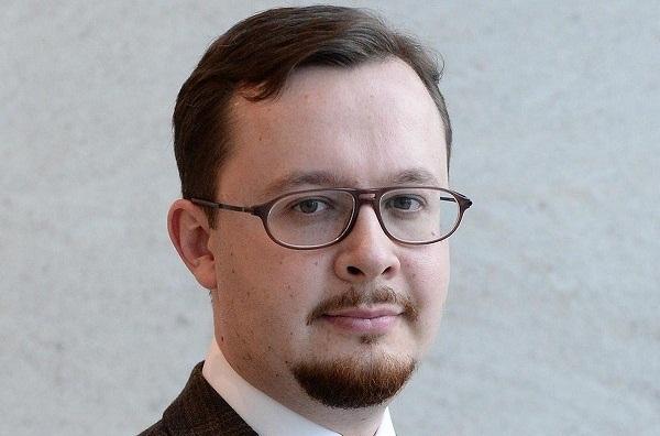 IT-директор «Уралкалия» Кирилл Алифанов уволен за откаты