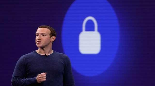 Цукерберг изменит Facebook перед президентскими выборами в США