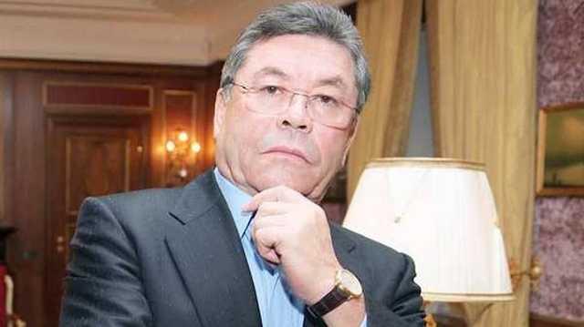 Шодиев Патох (Фаттах) Каюмович – самый разыскиваемый уголовник Казахстана