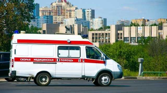 Москвич вызвал полицию и врачей для убитой подруги, которая воскресла после приезда силовиков