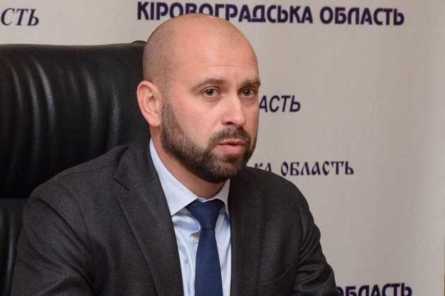 В деле Балоня есть след губернатора Петрова и питомца Баканова-Наумова