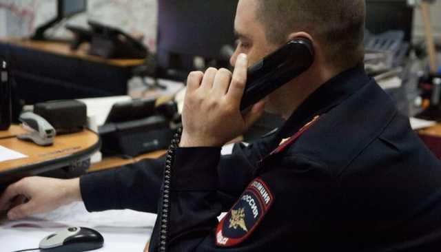 В Москве полицейский отказался направить наряд к женщине, которую в итоге муж забил до смерти