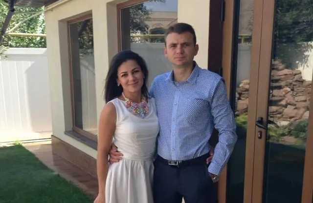 Депутат Николаевского облсовета заявил о самоубийстве жены: все детали