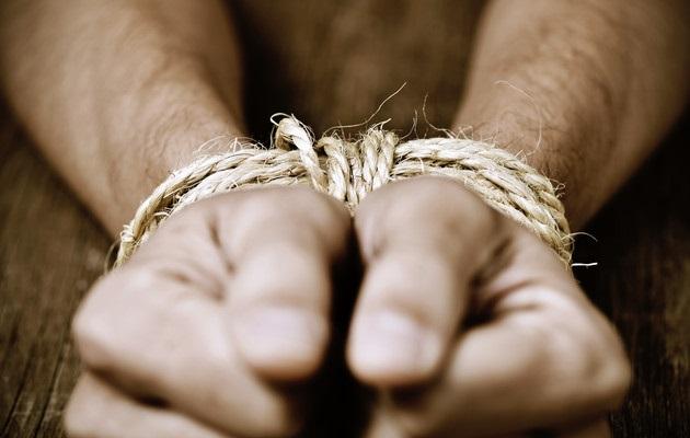 Что такое «белые» пытки и почему психологические истязания остаются незамеченными