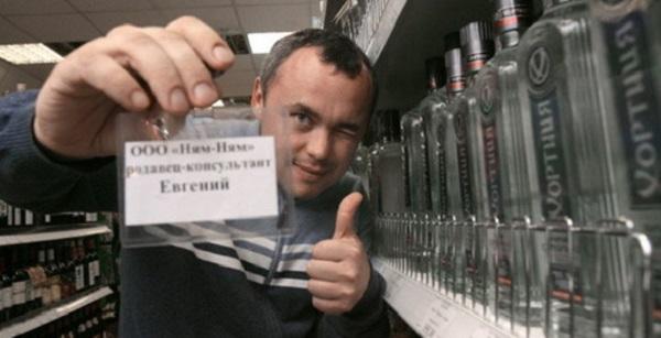 Хортица на крови: сколько получит ненасытный Евгений Черняк?