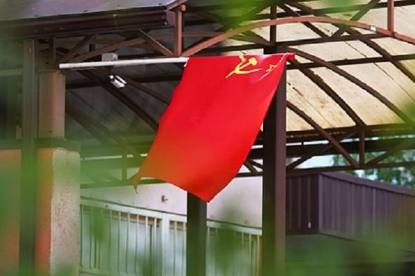 Российский разведчик вспомнил о своих чувствах при распаде СССР