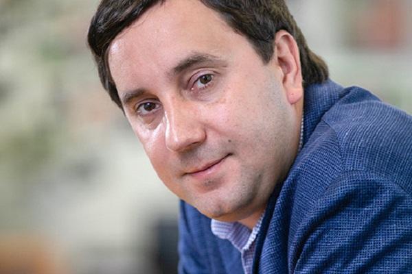 «В этой жизни все покупается, все продается». Андрей Романенко («Эвотор», QIWI) о бизнесе со Сбербанком, IPO на Nasdaq и провале Telegram