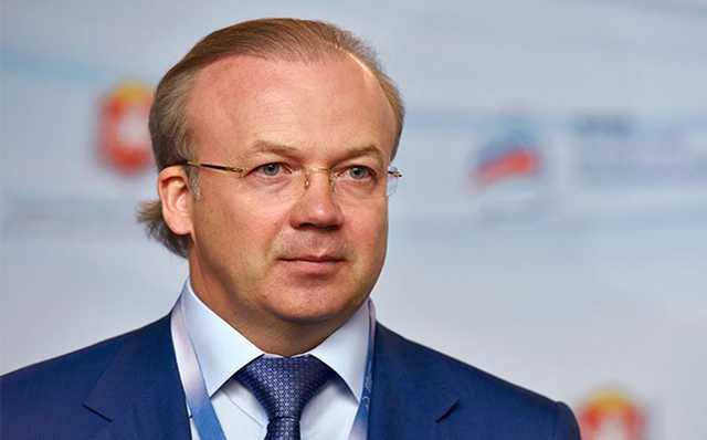 Андрей Назаров – «авторитет» из «Гранели»