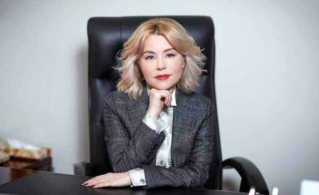 Светлана Радионова из «Росприроднадзора»: коррупция, откаты от олигархов за счет российской экологии