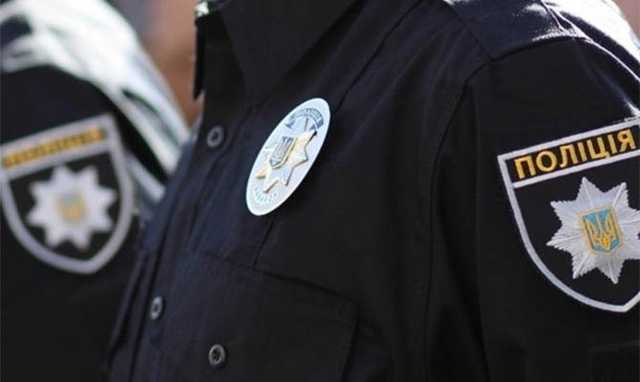 В Кременчуге полицейские сломали мужчине руку, принуждая к госпитализации