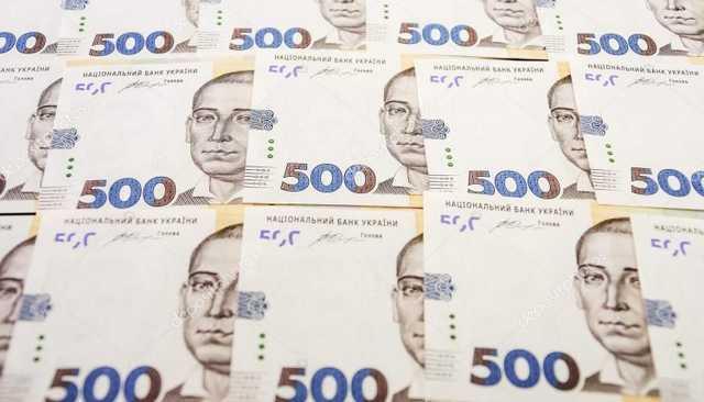 В Киеве задержали адвоката со взяткой в 570 тысяч