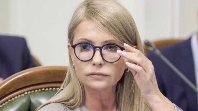 Банк зятя Юли Тимошенко потерял 188 млн грн
