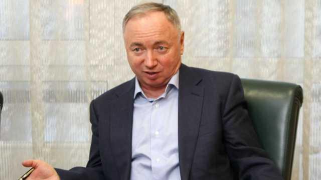 """Ананьева понесло: от """"человека года"""" до """"похитителя людей""""?"""