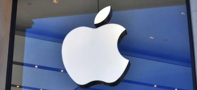 Прокурор из Москвы выставил Apple счёт на $1 млрд